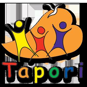 Tapori (ES)